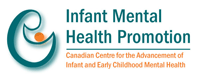 Infant Mental Health Promotion