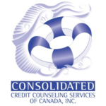 Consolidated Credit Counselling Services of Canada